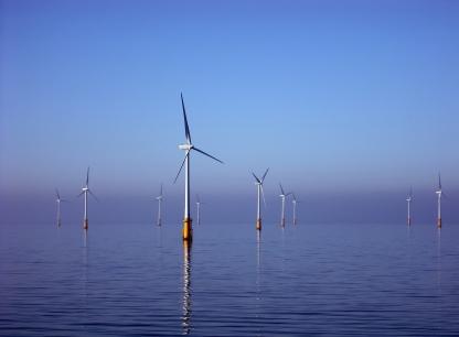 Barrow_Offshore_wind_turbines_edit1
