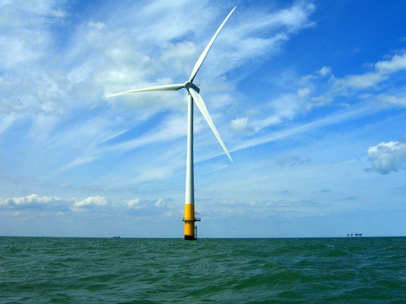 Off-shore_Wind_Farm_Turbine